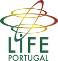 Life Portugal